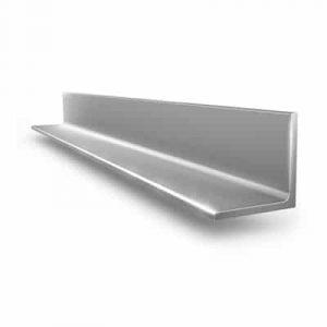 Уголок стальной цена за метр в розницу
